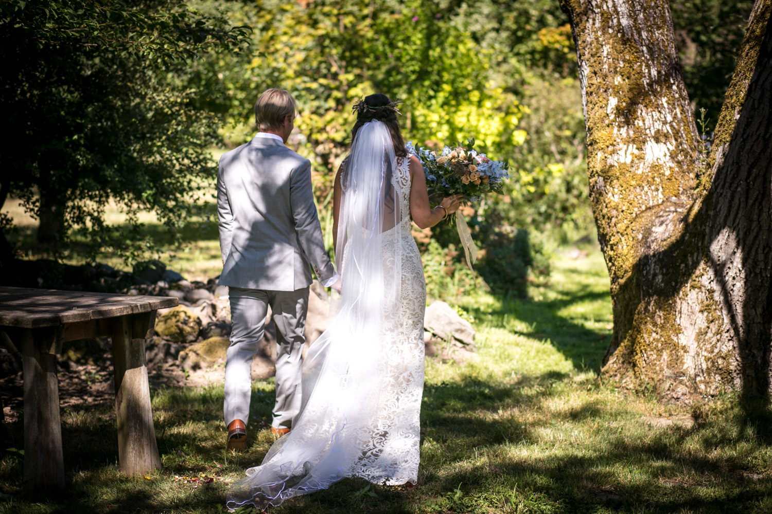 Portland-Wedding-Photographers-MadelineandTrevor_Blog_072.jpg