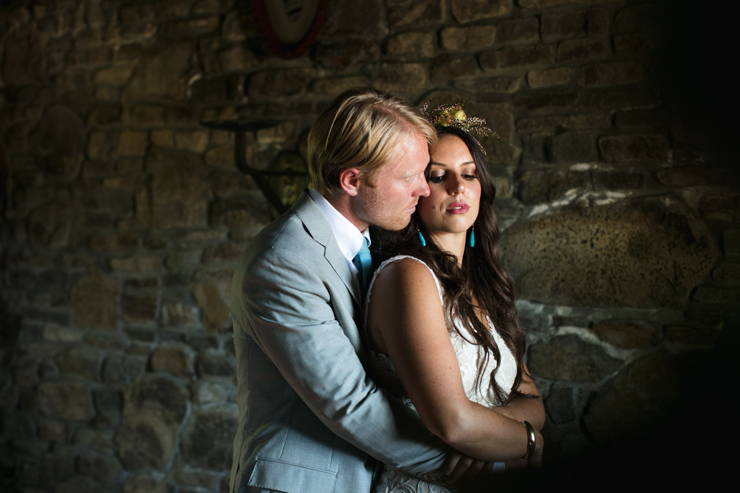 Portland-Wedding-Photographers-MadelineandTrevor_Blog_101.jpg