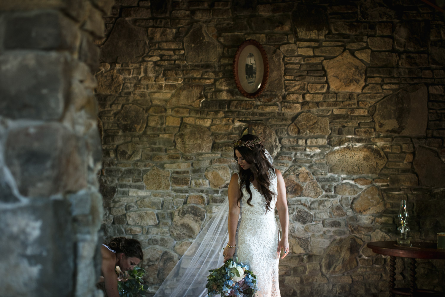 Portland-Wedding-Photographers-MadelineandTrevor_Blog_104.jpg