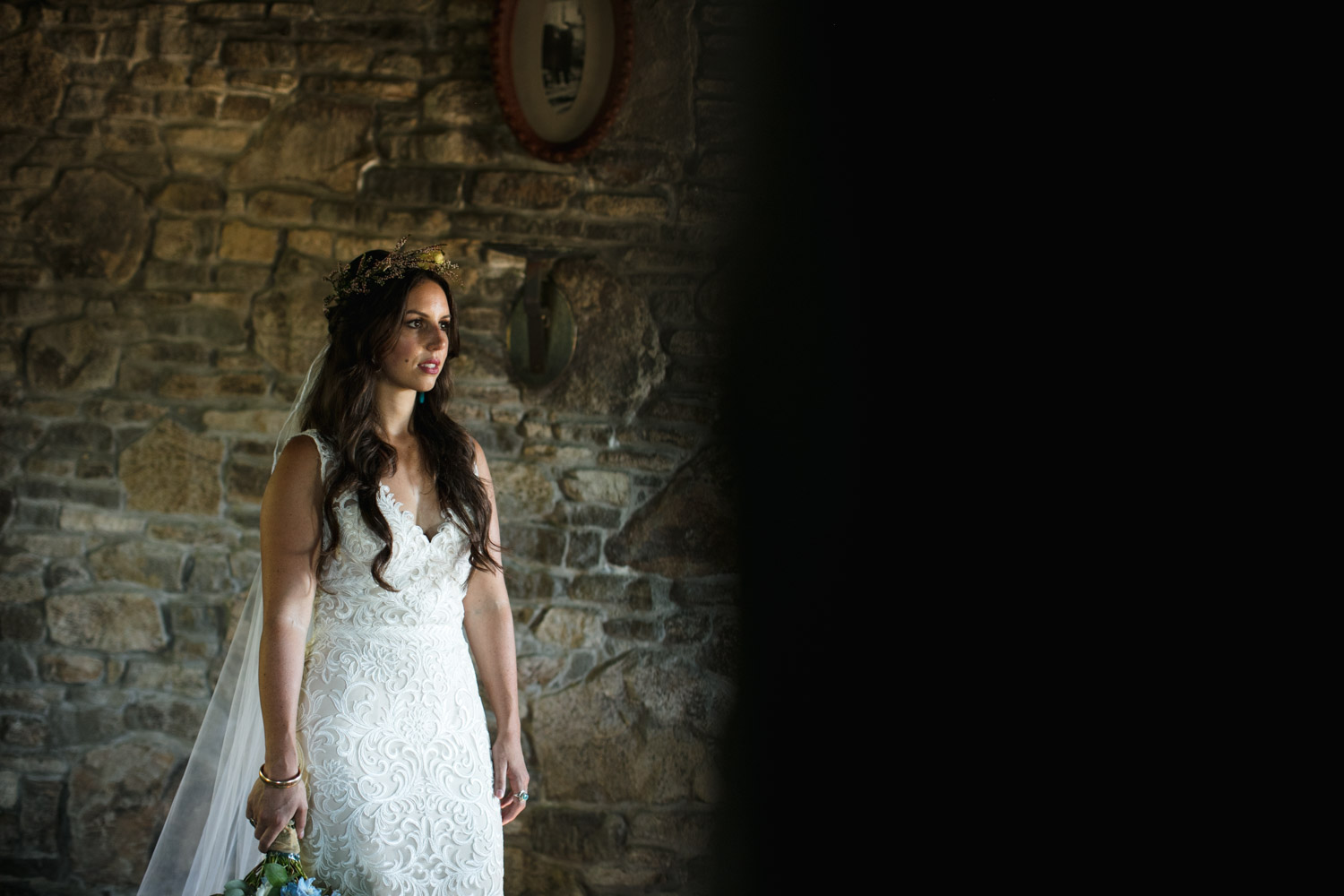 Portland-Wedding-Photographers-MadelineandTrevor_Blog_105.jpg