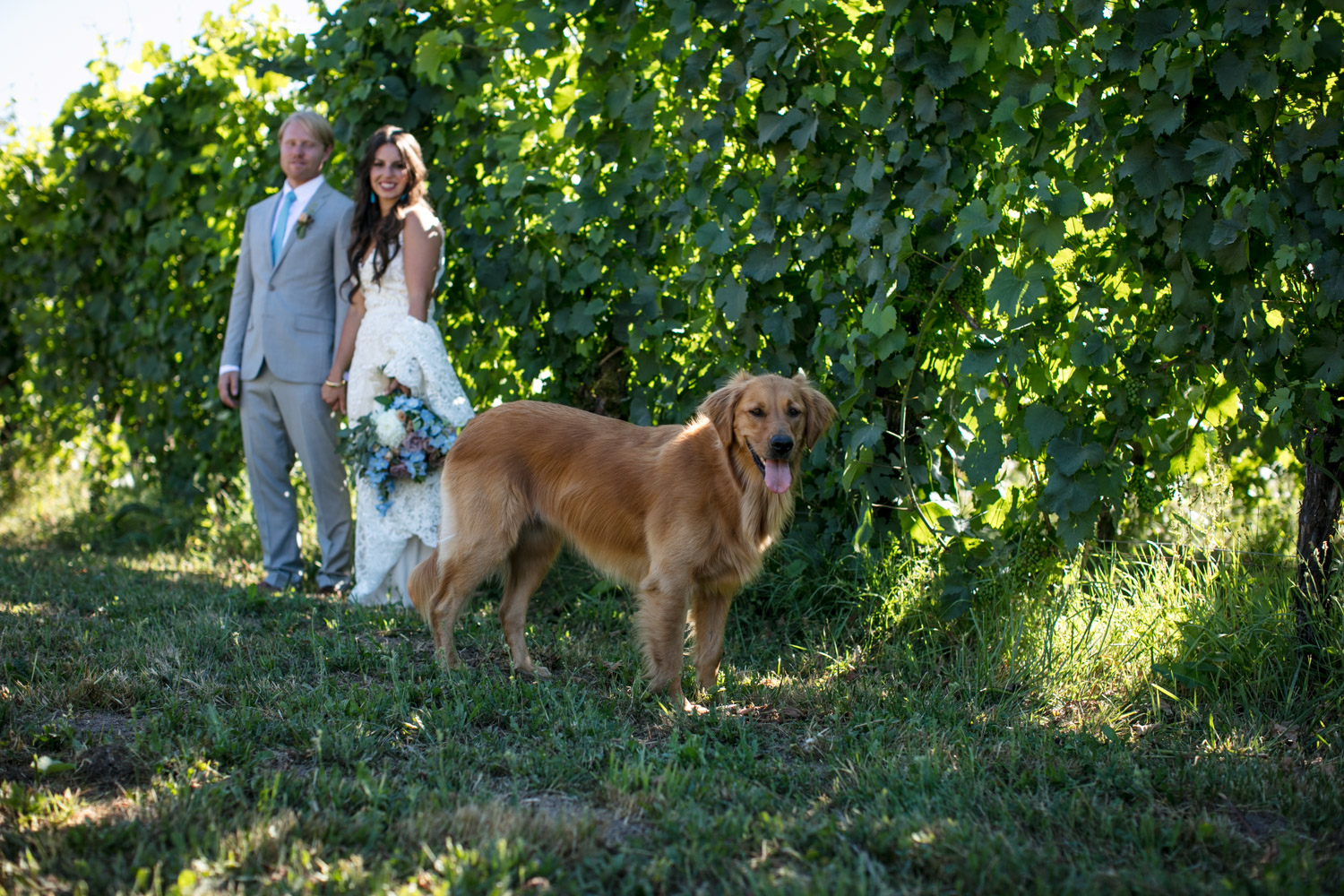 Portland-Wedding-Photographers-MadelineandTrevor_Blog_107.jpg