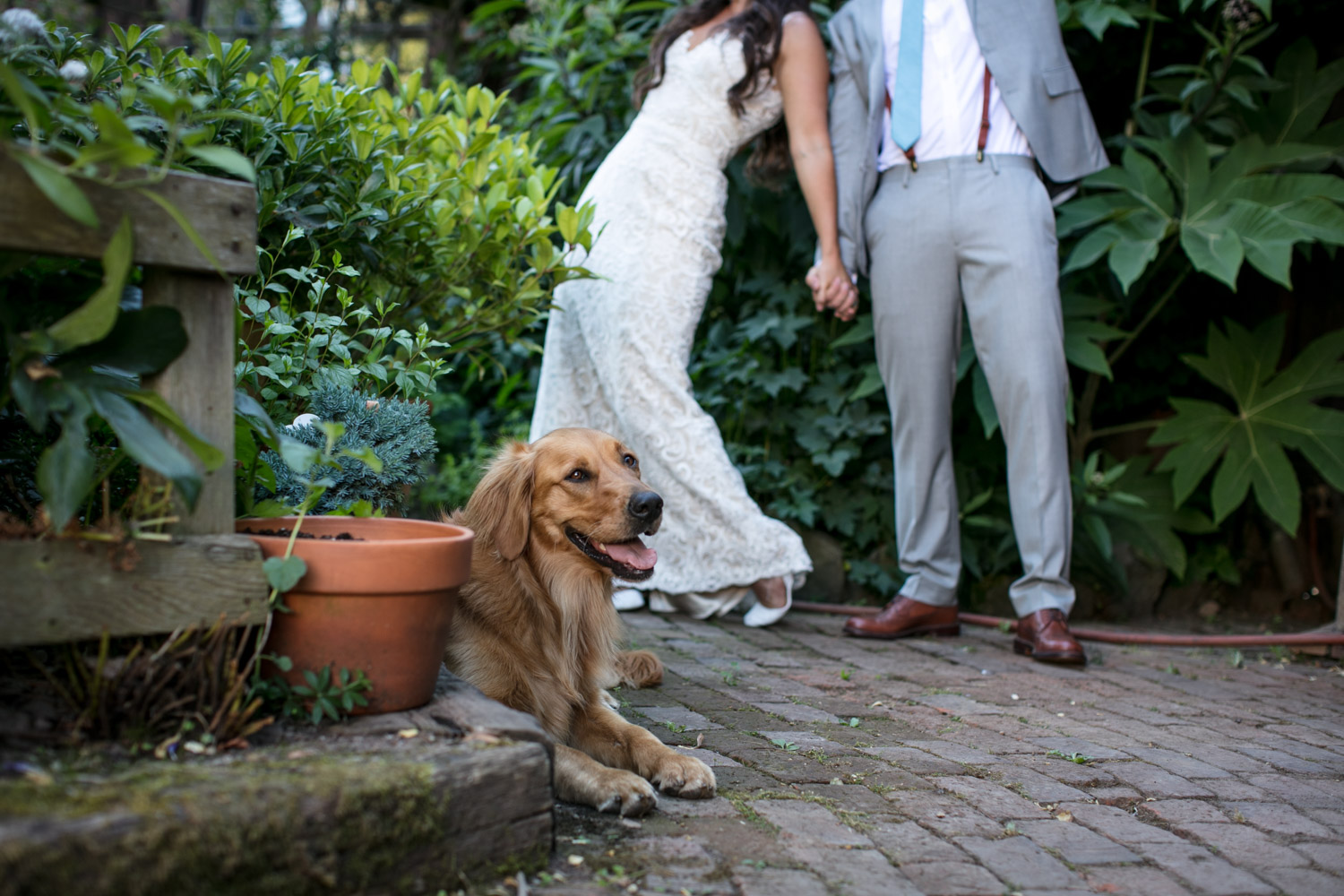 Portland-Wedding-Photographers-MadelineandTrevor_Blog_109.jpg