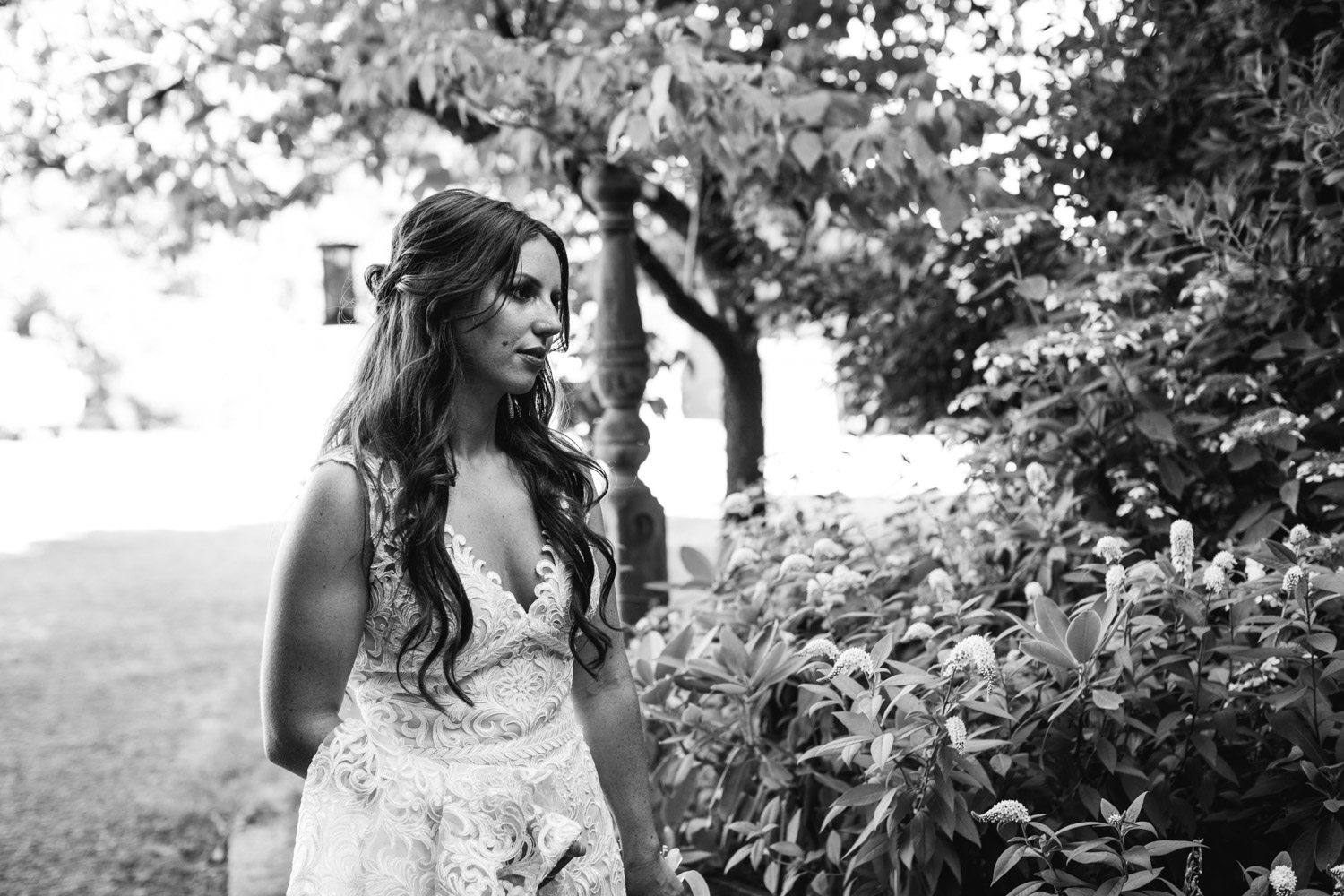 Portland-Wedding-Photographers-MadelineandTrevor_Blog_112.jpg