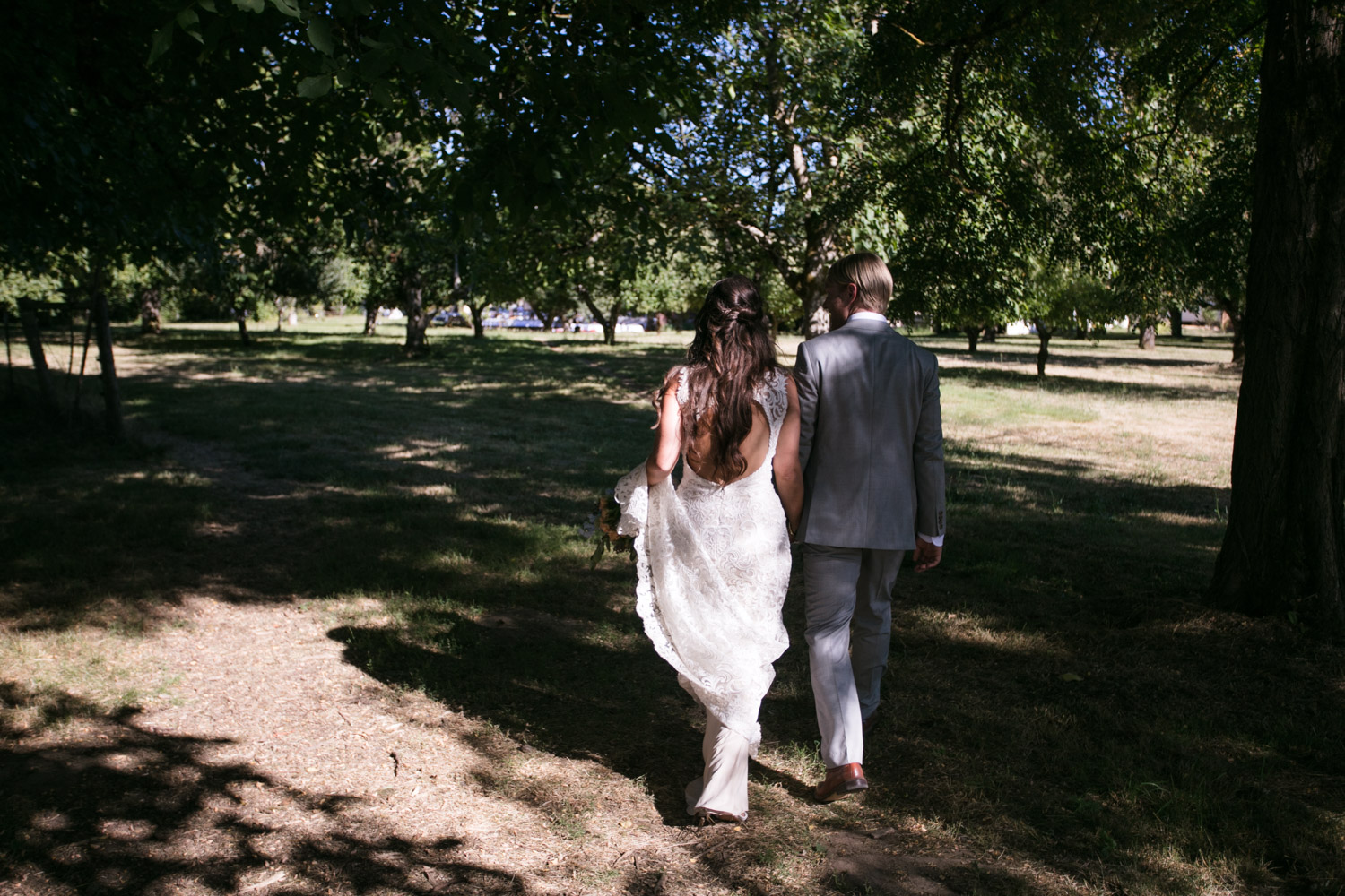 Portland-Wedding-Photographers-MadelineandTrevor_Blog_116.jpg