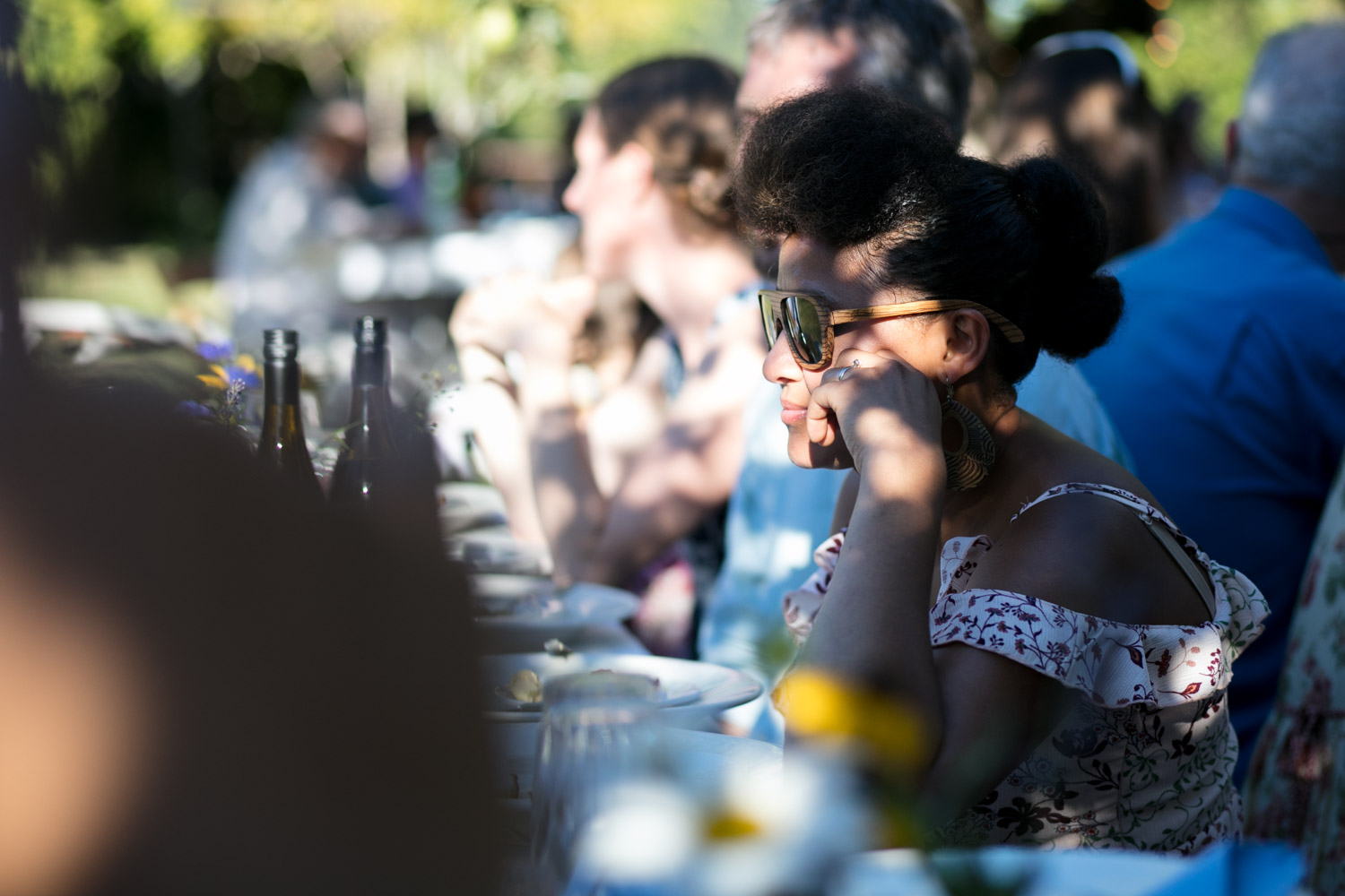 Portland-Wedding-Photographers-MadelineandTrevor_Blog_129.jpg