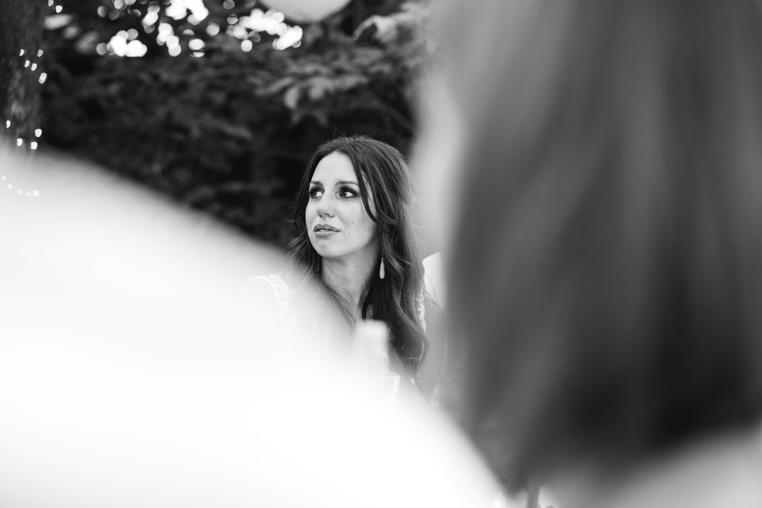 Portland-Wedding-Photographers-MadelineandTrevor_Blog_145.jpg