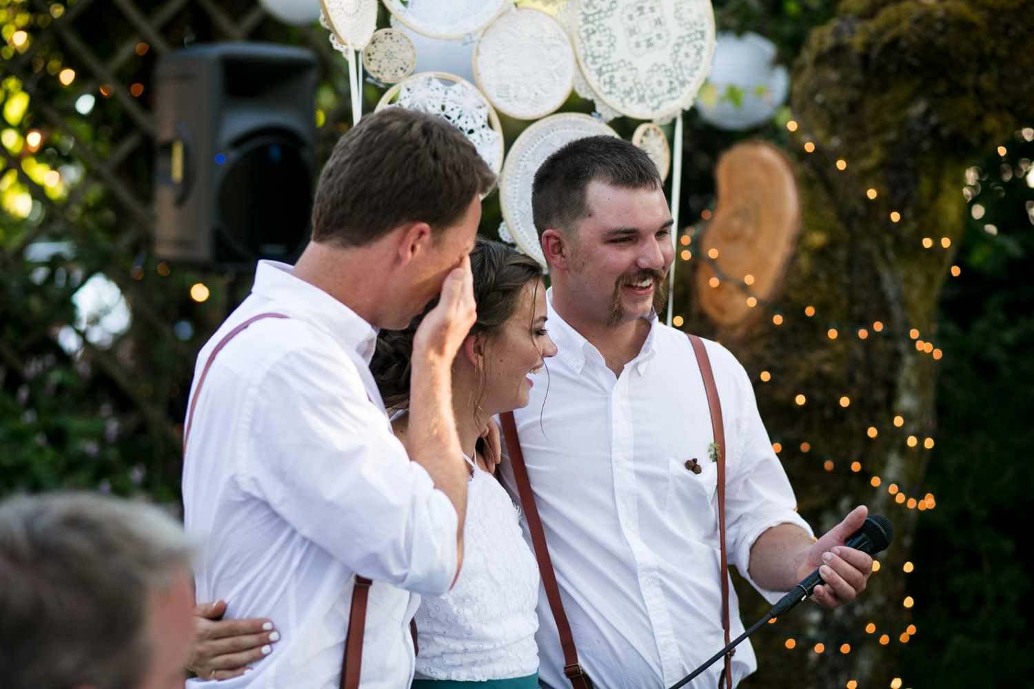 Portland-Wedding-Photographers-MadelineandTrevor_Blog_146.jpg