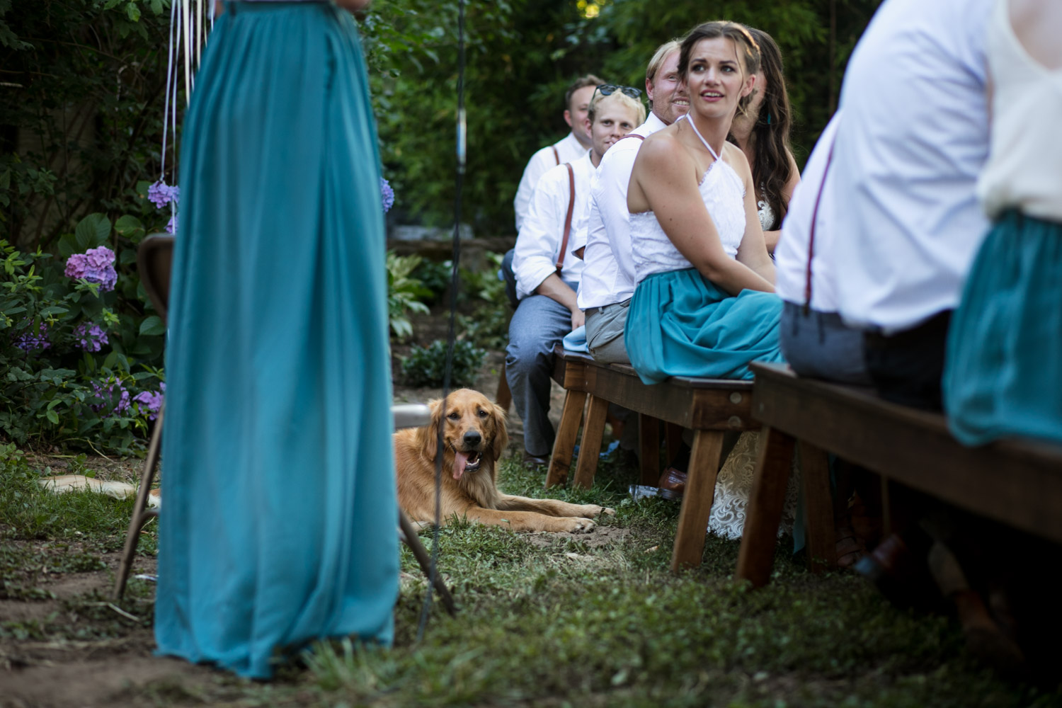 Portland-Wedding-Photographers-MadelineandTrevor_Blog_148.jpg