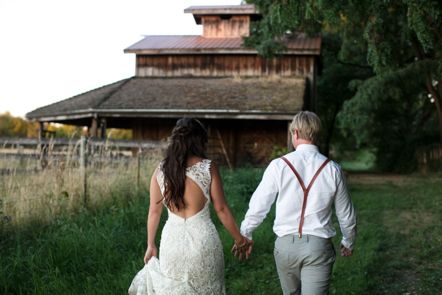 Portland-Wedding-Photographers-MadelineandTrevor_Blog_152.jpg