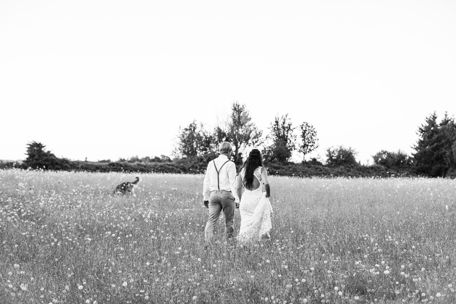 Portland-Wedding-Photographers-MadelineandTrevor_Blog_153.jpg