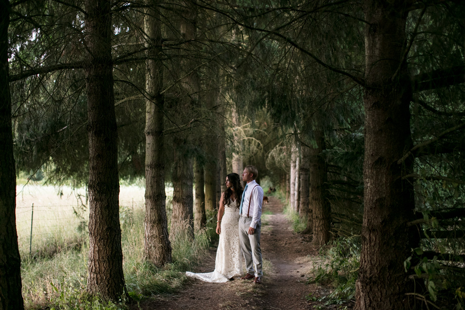 Portland-Wedding-Photographers-MadelineandTrevor_Blog_156.jpg