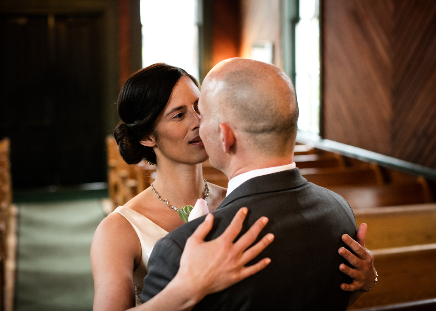 Portland-Wedding-Photographers-Opal-28-Oaks-Pioneer-Church_CadenceandRob_012.jpg