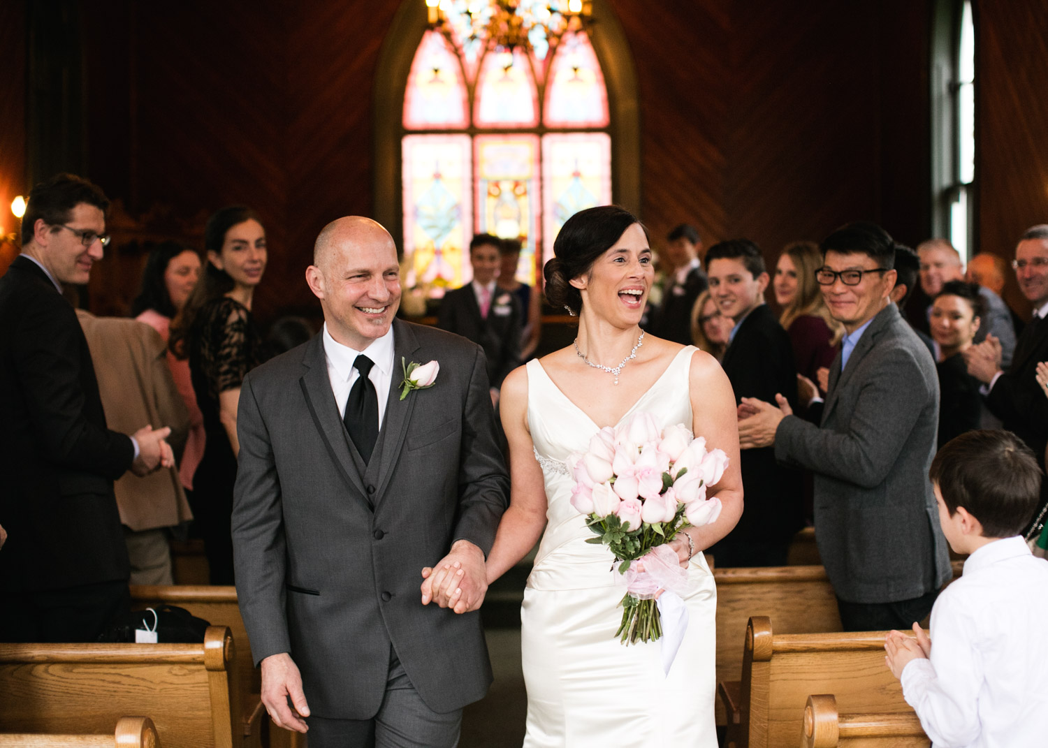 Portland-Wedding-Photographers-Opal-28-Oaks-Pioneer-Church_CadenceandRob_025.jpg