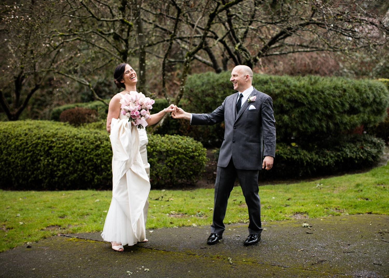 Portland-Wedding-Photographers-Opal-28-Oaks-Pioneer-Church_CadenceandRob_039.jpg