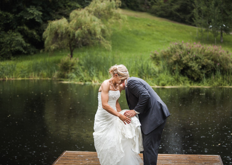 Portland-Oregon-Wedding-Photographer-Website-Images_164.jpg