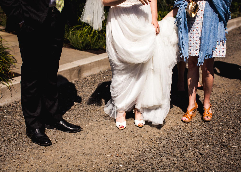 Portland-Oregon-Wedding-Photographer-Website-Images_044.jpg