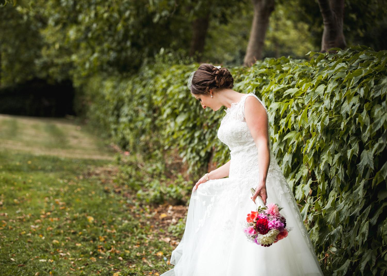 Portland-Oregon-Wedding-Photographer-Website-Images_027.jpg