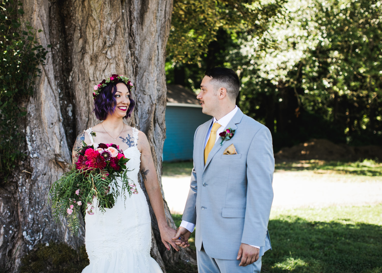 Portland-Oregon-Wedding-Photographer-Website-Images_145.jpg