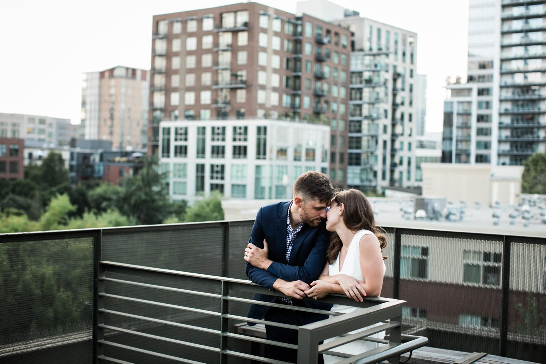 Portland-Ecotrust-Wedding-Photographer_WN_001.jpg