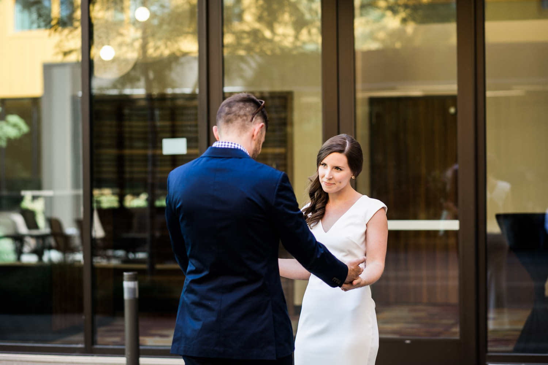 Portland-Ecotrust-Wedding-Photographer_WN_019.jpg