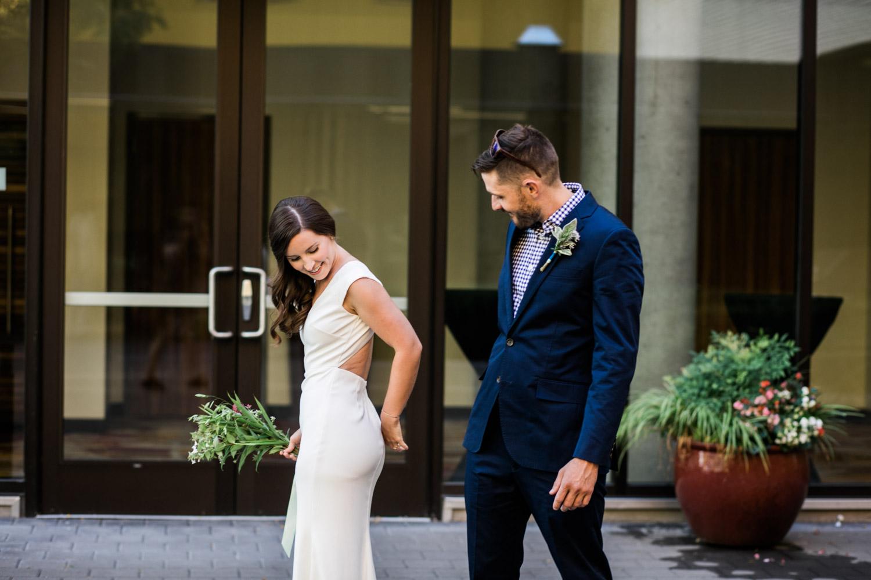 Portland-Ecotrust-Wedding-Photographer_WN_020.jpg