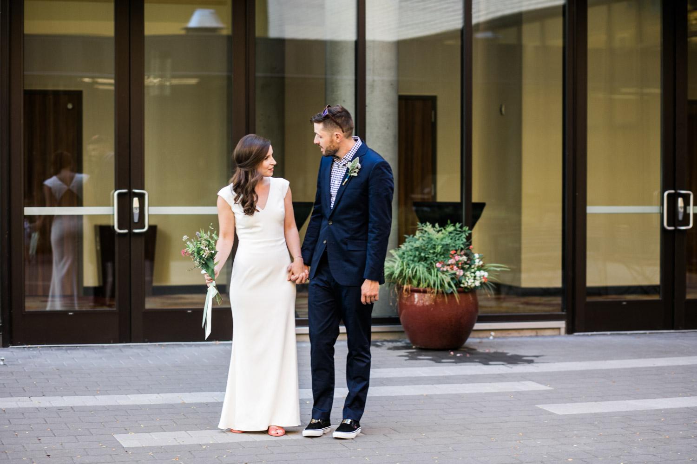 Portland-Ecotrust-Wedding-Photographer_WN_021.jpg