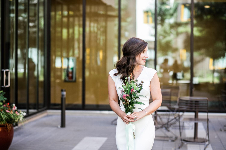 Portland-Ecotrust-Wedding-Photographer_WN_022.jpg