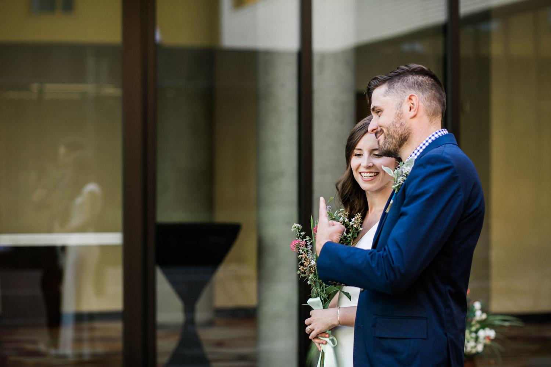 Portland-Ecotrust-Wedding-Photographer_WN_023.jpg