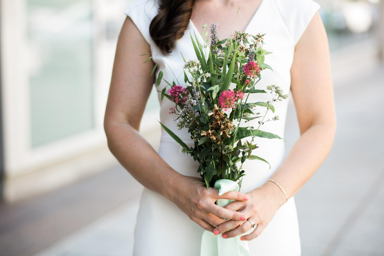 Portland-Ecotrust-Wedding-Photographer_WN_025.jpg