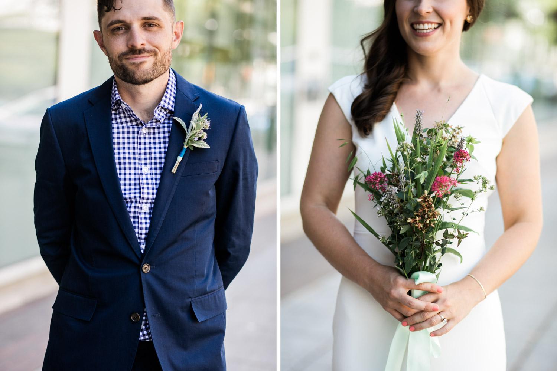 Portland-Ecotrust-Wedding-Photographer_WN_026.jpg