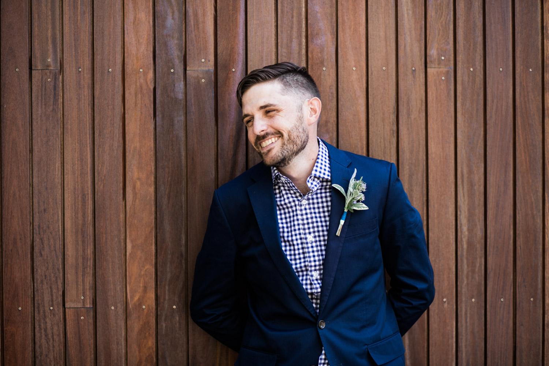 Portland-Ecotrust-Wedding-Photographer_WN_027.jpg