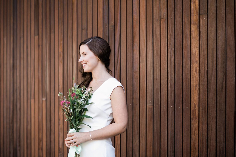 Portland-Ecotrust-Wedding-Photographer_WN_028.jpg