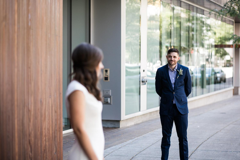 Portland-Ecotrust-Wedding-Photographer_WN_029.jpg