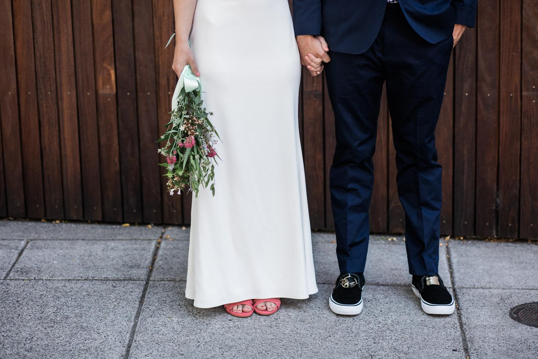 Portland-Ecotrust-Wedding-Photographer_WN_030.jpg
