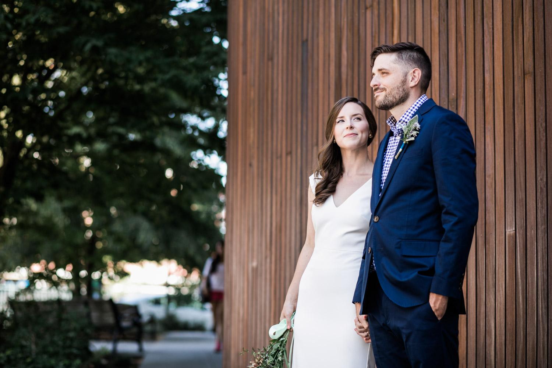 Portland-Ecotrust-Wedding-Photographer_WN_031.jpg