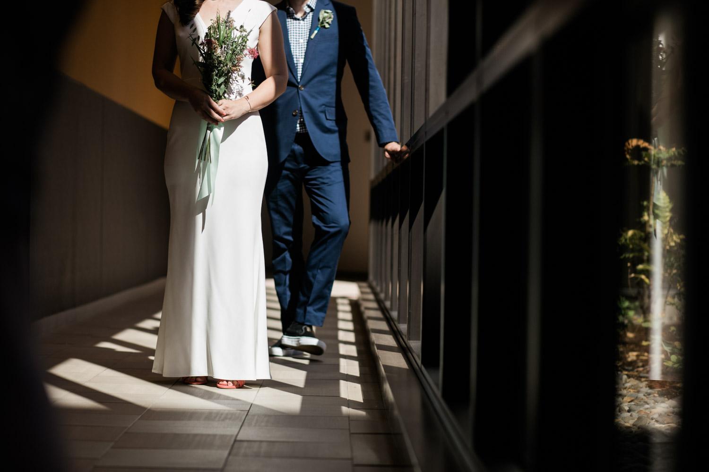 Portland-Ecotrust-Wedding-Photographer_WN_033.jpg