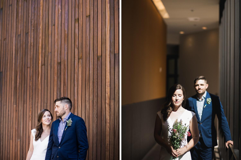 Portland-Ecotrust-Wedding-Photographer_WN_032.jpg