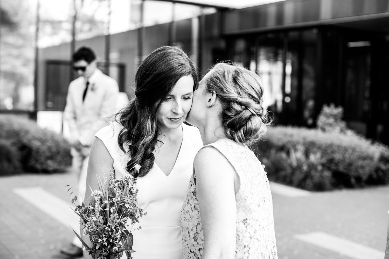 Portland-Ecotrust-Wedding-Photographer_WN_036.jpg