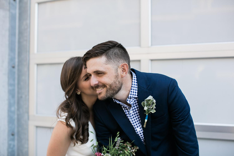 Portland-Ecotrust-Wedding-Photographer_WN_038.jpg