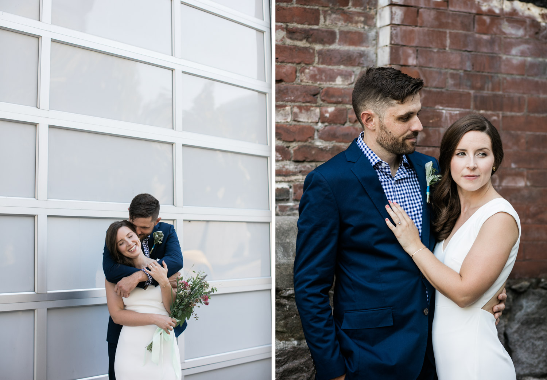 Portland-Ecotrust-Wedding-Photographer_WN_039.jpg