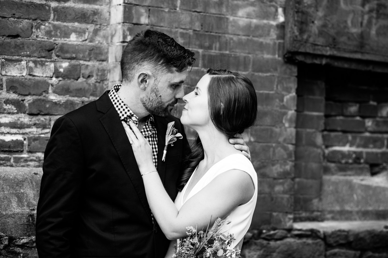 Portland-Ecotrust-Wedding-Photographer_WN_040.jpg