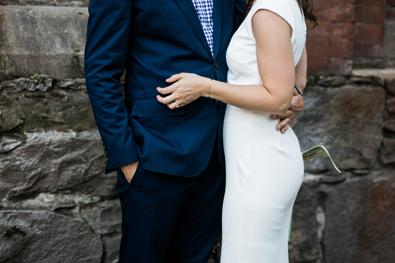 Portland-Ecotrust-Wedding-Photographer_WN_041.jpg