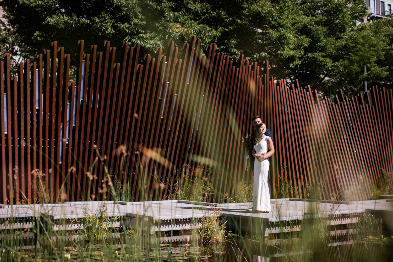 Portland-Ecotrust-Wedding-Photographer_WN_043.jpg