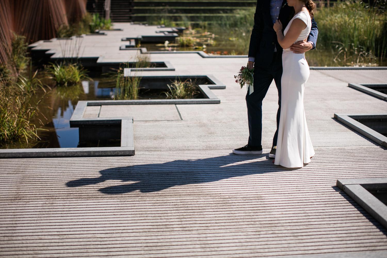 Portland-Ecotrust-Wedding-Photographer_WN_044.jpg