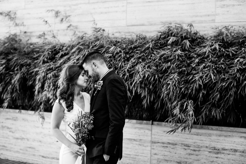 Portland-Ecotrust-Wedding-Photographer_WN_046.jpg