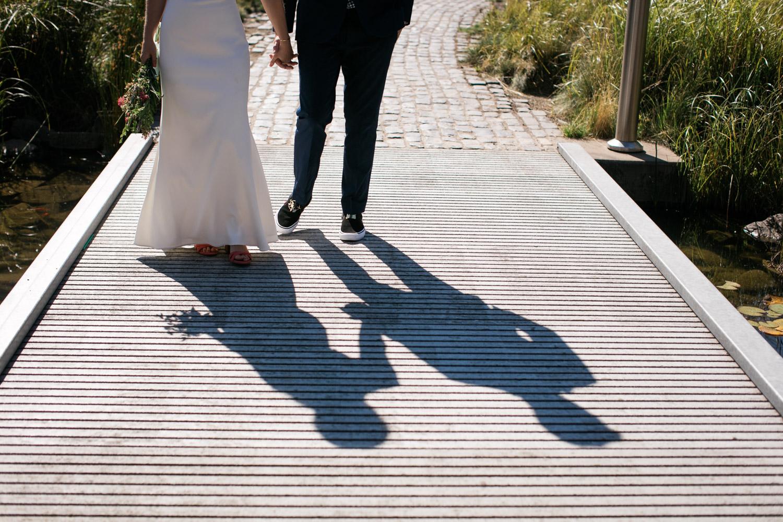 Portland-Ecotrust-Wedding-Photographer_WN_045.jpg