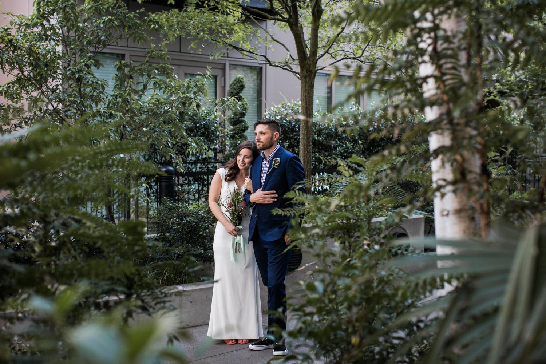 Portland-Ecotrust-Wedding-Photographer_WN_047.jpg