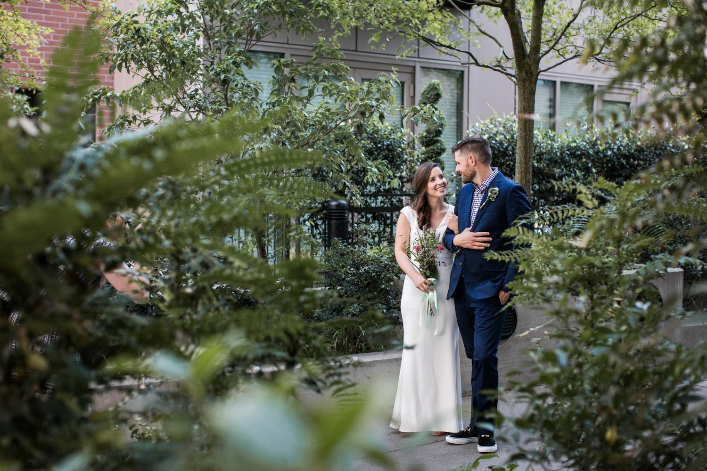 Portland-Ecotrust-Wedding-Photographer_WN_048.jpg