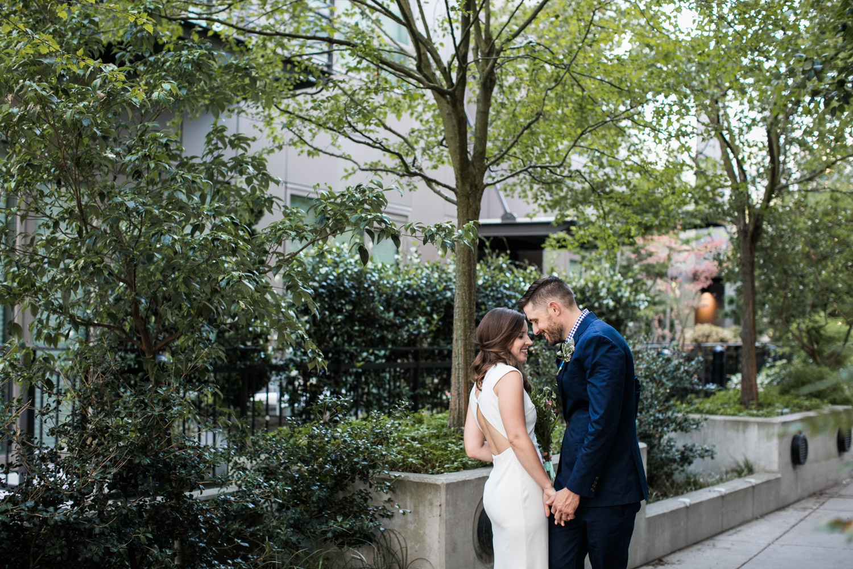 Portland-Ecotrust-Wedding-Photographer_WN_050.jpg