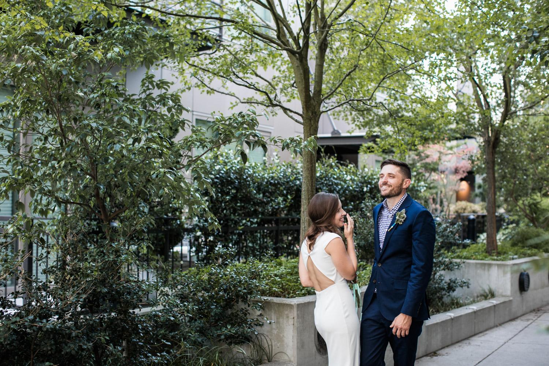Portland-Ecotrust-Wedding-Photographer_WN_051.jpg